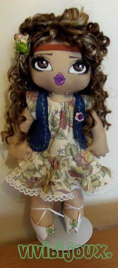 Princess Zelda, Disney Princess, Disney Characters, Fictional Characters, Dolls, Art, Baby Dolls, Art Background, Puppet