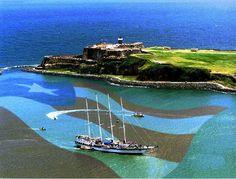 pictures of puerto rico | PUERTO RICO, UN LUGAR PARA APRENDER.: UNA RAPIDA MIRADA A PUERTO RICO