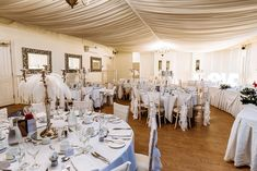Warwick House wedding venue – Joely and Seb - Daffodil Waves Photography Blog Best Wedding Venues, Wedding Day, Warwick House, Uk Bride, Waves Photography, White Linen Dresses, Wedding Venue Inspiration, Groom Attire, My Favorite Image