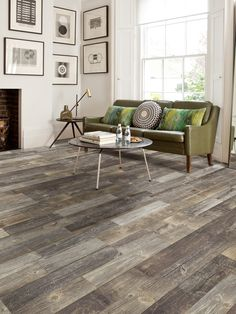 20 Best Vitality Laminate Floors Images Laminate
