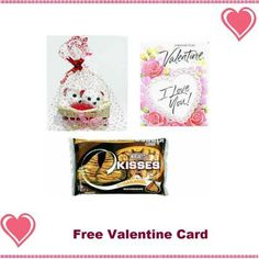 send valentines  gifts to usa from giftalove.com