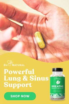 Help Losing Weight, Lose Weight, Weight Loss, Health And Nutrition, Gut Health, Health Tips, Healthy Liver, Healthy Skin, How To Clear Sinuses