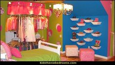Decorating theme bedrooms - Maries Manor: fashion