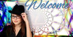 wellcome3