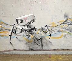 mr_shiz---mural---street-art