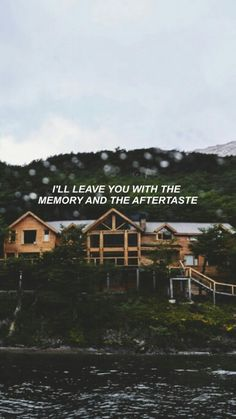 After taste Shawn Mendez Song Lyric Quotes, Song Lyrics, Words Quotes, Life Quotes, Poetry Quotes, Sayings, Shawn Mendes Quotes, Tumblr Quotes, Quote Aesthetic