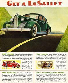 1939 LaSalle Ad-04