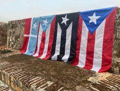 Daniel Maldonado's Instagram photo Puerto Rico Pictures, Puerto Rico Island, Puerto Rican Flag, Puerto Rico History, Puerto Ricans, Exterior, Handmade, Coupon, Pride