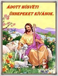 kellemes húsvéti ünnepeket - Google keresés