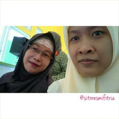 Happy mom's day | selamat hari ibu :*