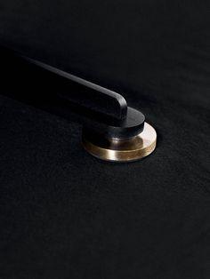Floyd-Hi sofa design Piero Lissoni Sofa Design, Art Direction, Rings For Men, Men Rings