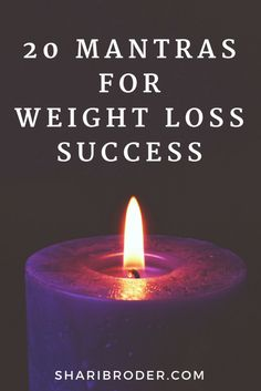 20 Mantras for Weight Loss Success weight loss meals loss loss meals Weight Loss Meals, Weight Loss Challenge, Losing Weight Tips, Loose Weight, Easy Weight Loss, Healthy Weight Loss, How To Lose Weight Fast, Lose Fat, Reduce Weight