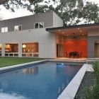 Spring Valley House by StudioMET (5)