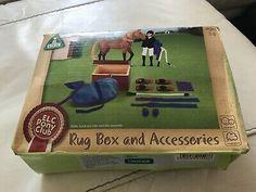 Early Learning, Pony, Horses, Plastic, Rugs, Frame, Decor, Pony Horse, Farmhouse Rugs