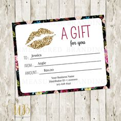Free printable gift vouchers instant download no registration free printable gift vouchers instant download no registration required cards printables pinterest free printable gift and free yelopaper Gallery
