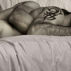 ♥ love ♥ gay ♥ love ♥