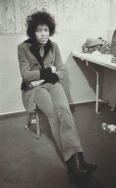 Jimi Jimi Hendrix Experience, Easy Guitar, Guitar Tips, Jimi Hendricks, Hey Joe, Psychedelic Music, Moda Vintage, Rolling Stones, The Beatles