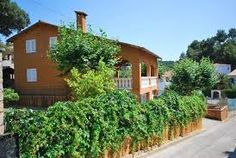 Rent a villa Palamos for a brilliant vacation with your group