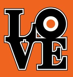 Love me some Philly sports! Flyers Hockey, Hockey Mom, Hockey Teams, Ice Hockey, Sports Teams, Hockey Rules, Hockey Stuff, Hockey Girls, Hockey Players