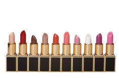 Find out the 3 things we love about the Tom Ford Lips and Boys collection here!