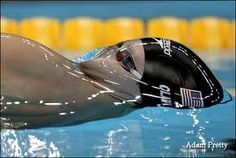 sport photography swimming - Google Search