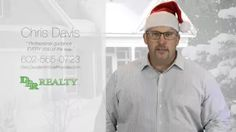 Chris Davis-REALTOR-Gilbert Chandler QC - YouTube Chris Davis, Home Buying, Arizona, Flagstaff Arizona