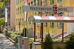 Hotel Wetterstein, Germany - WiFi client satisfaction rank 7/10. Download 8.8 Mbps, upload 5.0 Mbps. rottenwifi.com