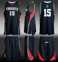 Shop basketball equipment from Boombah and outfit your team with custom uniforms, shoes, gear bags, jerseys and shorts. Basketball Kit, Custom Basketball Uniforms, Basketball Equipment, Basketball Tricks, Soccer Uniforms, Basketball Videos, Sport Pants, Sport Wear, Sport Outfits