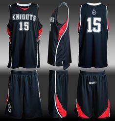 28eeb5075d70 Basketball uniforms - http   www.uniformstore.com blog nba