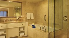 Great room deals for Ritz Carlton Buckhead. The Ritz Carlton Buckhead, the iconic luxury hotel of Atlanta, blends Southern hospitality and sophistication with world-class service. Country Style Bathrooms, Modern Country Style, Hotels In Atlanta Georgia, Hotel Soap, Executive Suites, Hotel Guest, Hotel Reservations, Hotels And Resorts, Luxury Travel