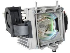 SP-LAMP-006 Projector Replacement Lamp for INFOCUS DP6500X / LP650 / LS5700 / LS7200 / LS7205 / LS7210 / SP5700 / SP7200 / SP7205 / SP7210 by Buslink. $121.99. BUSlink ultra high pressure O.E.M equivalent replacement lamp modules are brand new manufactured including bulb and housing as a complete lamp unit simply plug-in, reset projector then play. These are high quality projector replacement. They are no difference in brightness as light source and picture qua...