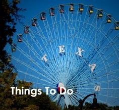 Texas Tourist Attractions, Things To Do and Travel Information Guides Family Vacations In Texas, Family Trips, Texas Roadtrip, Texas Travel, Texas Tourist Attractions, Visit Texas, Texas Forever, Loving Texas, New Orleans Travel