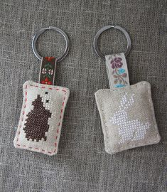 Key rings | Flickr - Photo Sharing!