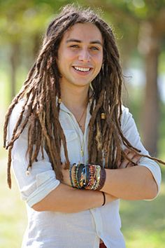 Jason Castro Lyrics