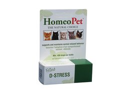 HomePet Feline Anxiety  Relief ** Click image for more details.