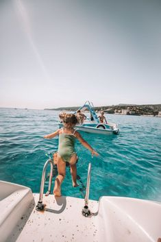 Swimming and Sweets in Cassis - Barefoot Blonde by Amber Fil.-Swimming and Sweets in Cassis – Barefoot Blonde by Amber Fillerup Clark Amber Fillerup Clark Cute Family, Baby Family, Family Goals, Family Life, Clarks, Cute Kids, Cute Babies, Beach Babies, Beach Kids