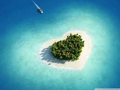 """Képtalálat a következőre: """"tropical island"""""""