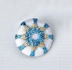 Handmade Braid Button Photo, Detailed about Handmade Braid Button Picture on Alibaba.com.  Sponsored By: Grandma's Crochet Shop