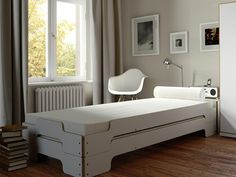 stapelliege-stackable-bed-frames-remodelista-1