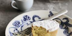 Budini di riso uit 'Florentine', een heerlijk kook- en kijkboek – Ciao tutti – ontdekkingsblog door Italië