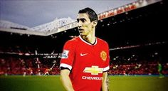 BYE OLD TRAFFORD: Angel Di Maria joins PSG - http://www.77evenbusiness.com/bye-old-trafford-angel-di-maria-joins-psg/