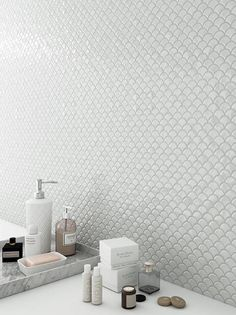 New bathroom hotel decor showers ideas