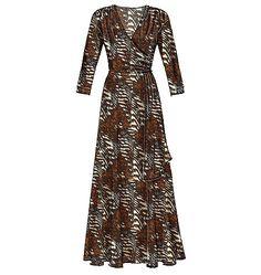 M6713, Misses' /Women's Dresses