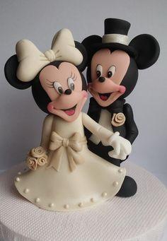Fondant figurines. Handmade cake figures. Cake toppers. Figurice od fondana. Figurice za torte.