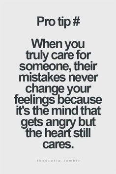 Super quotes about strength family feelings thoughts 26 ideas Life Quotes Love, Inspiring Quotes About Life, Family Quotes, True Quotes, Great Quotes, Words Quotes, Wise Words, Quotes To Live By, Inspirational Quotes