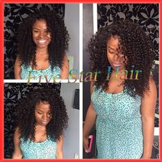 Find More Human Wigs Information about Hot sale Silk top Glueless Full lace wigs 180 Density Virgin Brazilian hair wigs Kinky Curly Lace front wigs with baby hair,High Quality wig face,China wig hairband Suppliers, Cheap wig green from Five star human hair products store  on Aliexpress.com