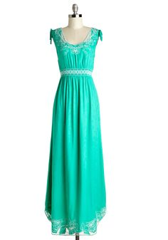 :(  This is such a pretty dress, but it's so expensive.  And probably wouldn't even look nice on me.