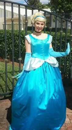 Fairytale Characters - Quality Entertainment   CHARACTERS