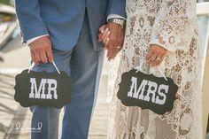 Wedding Shoot, Our Wedding, Wedding Venues, Diamond Photography, Wedding Photography, Future Photos, Family Images, Sydney Wedding, Creative Portraits
