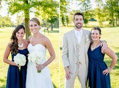 35A-1757-Golf-Club-Wedding-Virginia-Photographer-NicoleandDan-1180